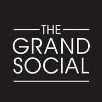 Grand Social Clubnights