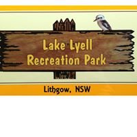 Lake Lyell Recreation Park