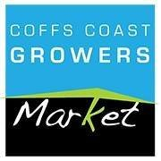Coffs Coast Growers
