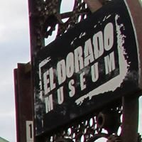 El Dorado Museum Association