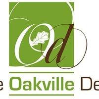 Olde Oakville Dental