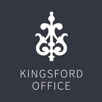 Kingsford Office