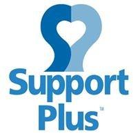 Support Plus