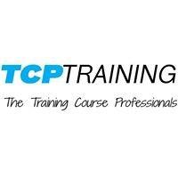 TCP Training