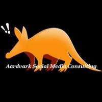 Aardvark Social Media Consulting