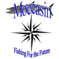 Fishing Vessel Moccasin