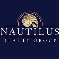 Nautilus Realty Group