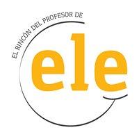 El rincón del profesor de ELE