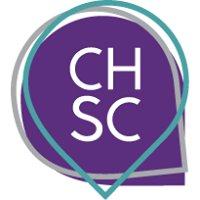 Coffs Harbour Senior College