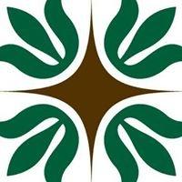 Sequoian Investments - Hard Money Lending