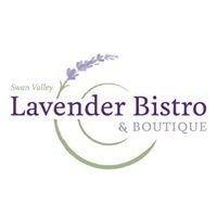 Lavender Bistro & Boutique