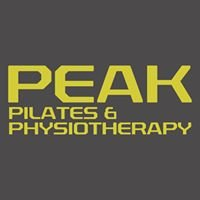Peak Pilates & Physiotherapy