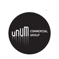 Unum Commercial Group