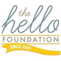 The Hello Foundation - Schools