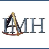 Institute of Maritime History - IMH