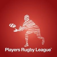 Players Rugby League