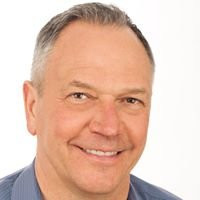Joe Taydus - Mutual Security Mortgage