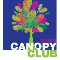 Oakville Canopy Club