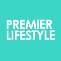 Premier Lifestyle Management