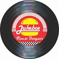 Jukebox Burger