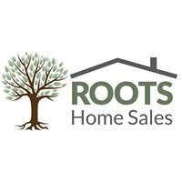 The Roots Home Sales Team -  Re/Max Alliance