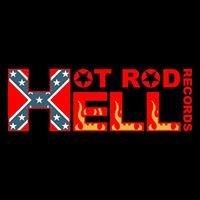 Hot Rod Hell Records