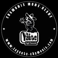 La Yaute Café