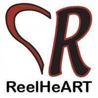 ReelHeART International Film Festival
