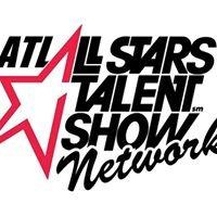 Atlanta All Stars Talent Show Network
