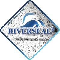 Rivertex UK Ltd