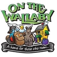 On the Wallaby Tours and Lodge