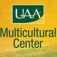 UAA Multicultural Center