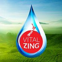 VitalZing