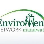 Environment Network Manawatu