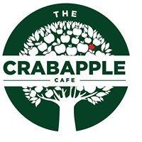The Crabapple Café