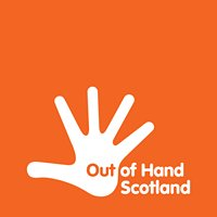 Out of Hand Scotland
