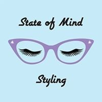 State of Mind Styling