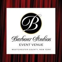 Barbour Studios Event Venues