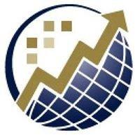 MoneyWay Currency Exchange Corp.