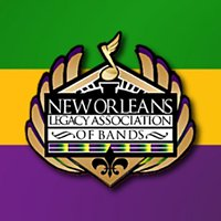 New Orleans Legacy Association of Bands, Inc.