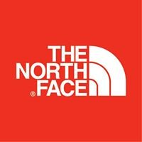 The North Face Store Lyon
