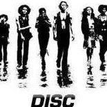 """""""Disc discovery"""""""