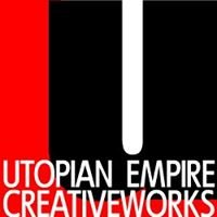 Utopian Empire Creativeworks