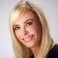 Lydia Vine, Realtor: Long and Foster, Inc.