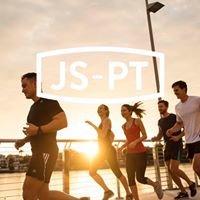 JS-PT
