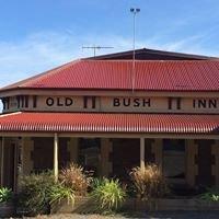 Old bush inn