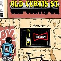 Old Curtis Street
