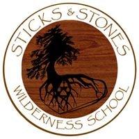 Sticks and Stones Wilderness School