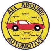 All Around Automotive, Inc.