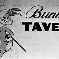 Bunny's Tavern